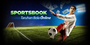 Finding the Top Sportsbook Betting Tips