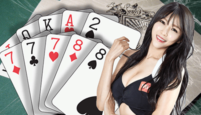 Instructions To Beat Poker Gambling Opponents