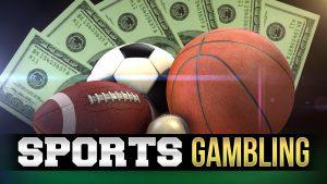 Determining Online Sportsbook Winning in the Following Way
