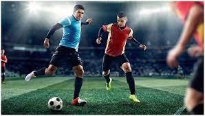 Use Online Sportsbok Betting as a Money Maker