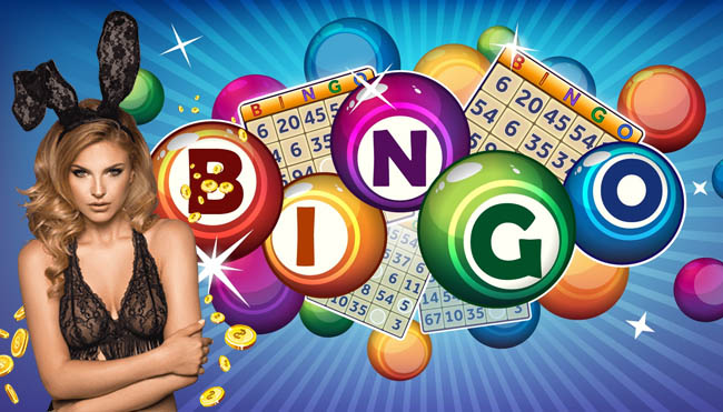 Playing Togel Gambling Online at Trusted Dealers