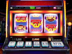 Various Excellent Services of Online Slot Gambling Agents