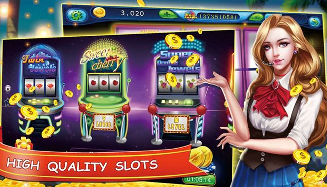 Smallest Capital to Play Online Slot Gambling