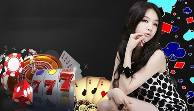 Playing Profitable Online Poker Games